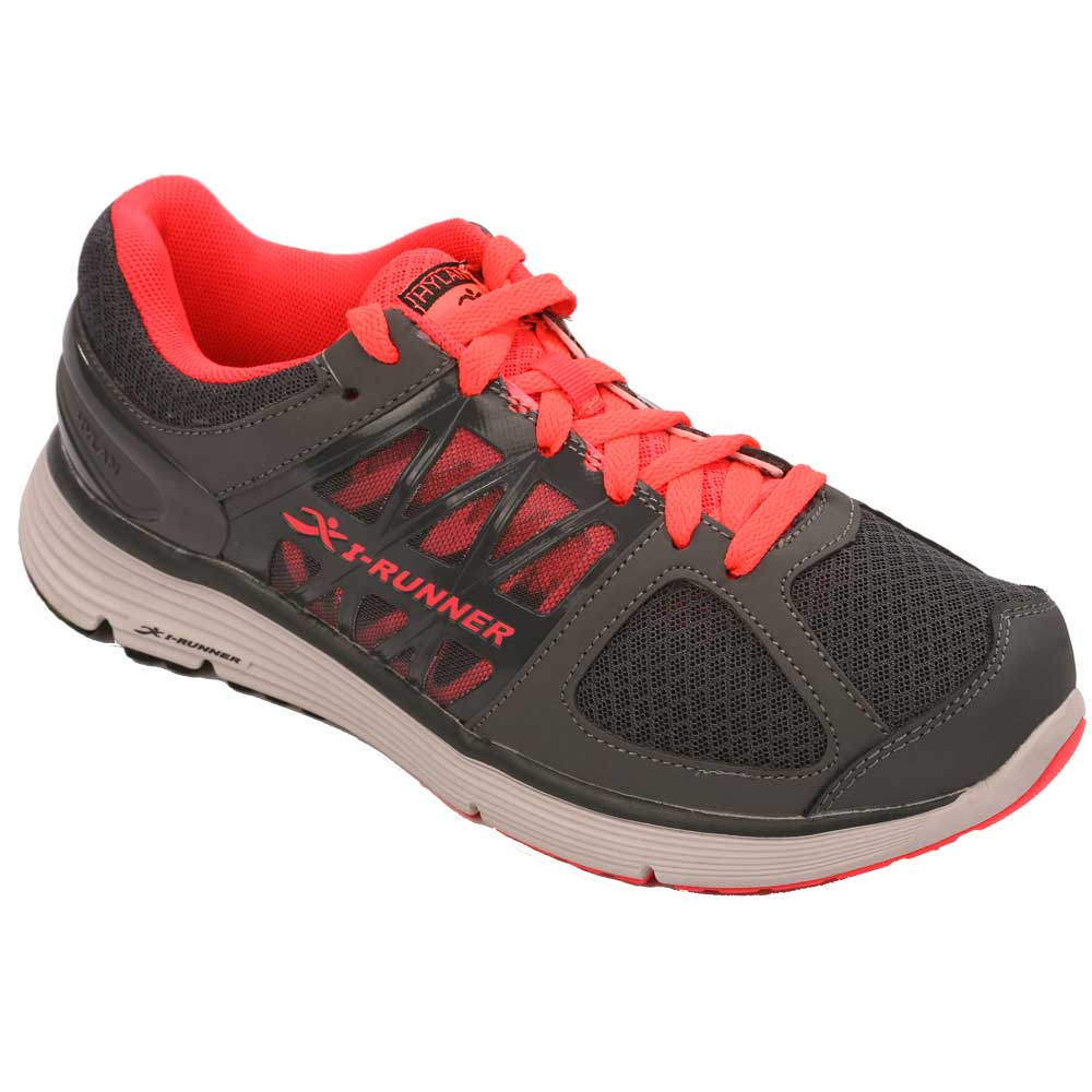 HyLan iRunner Maria - Athletic Walking Shoe