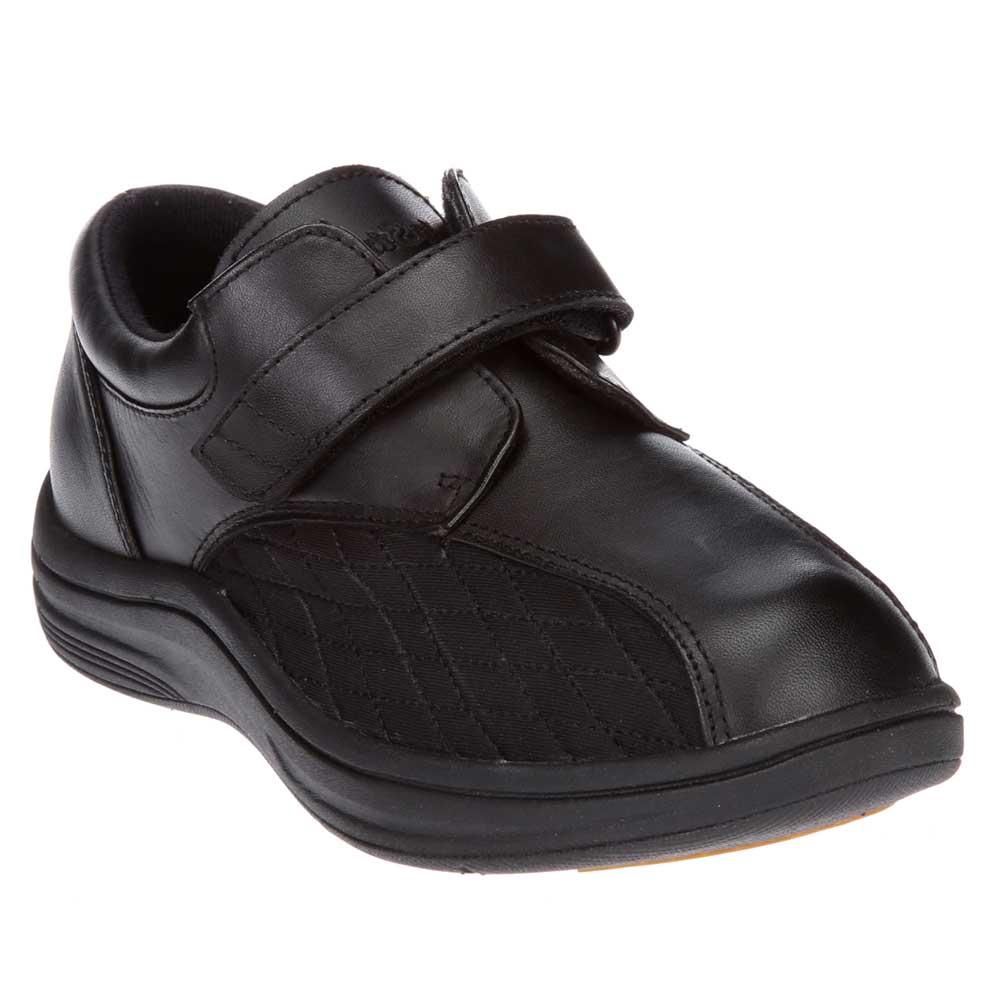 InStride Shoes Vanessa 7440 - Women's Comfort Therapeutic Shoe