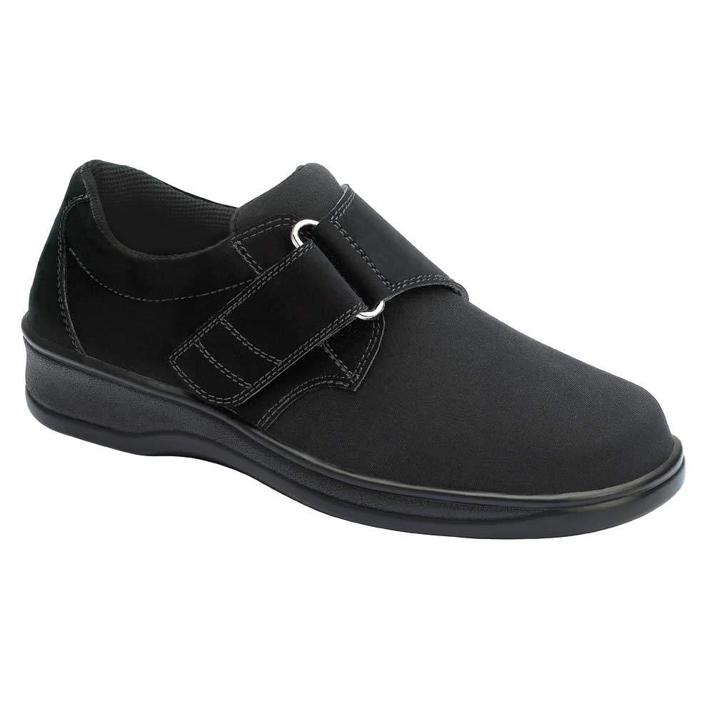 Orthofeet Wichita Womens Shoe