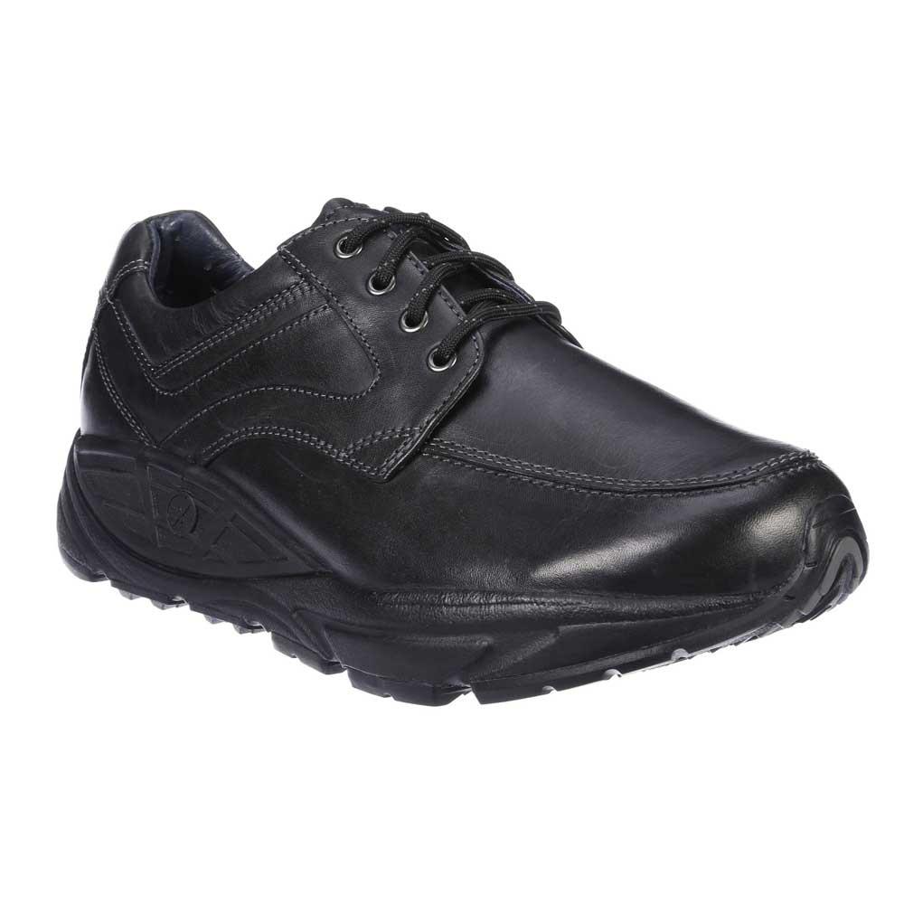Hiking Walking Shoe Extra Wide