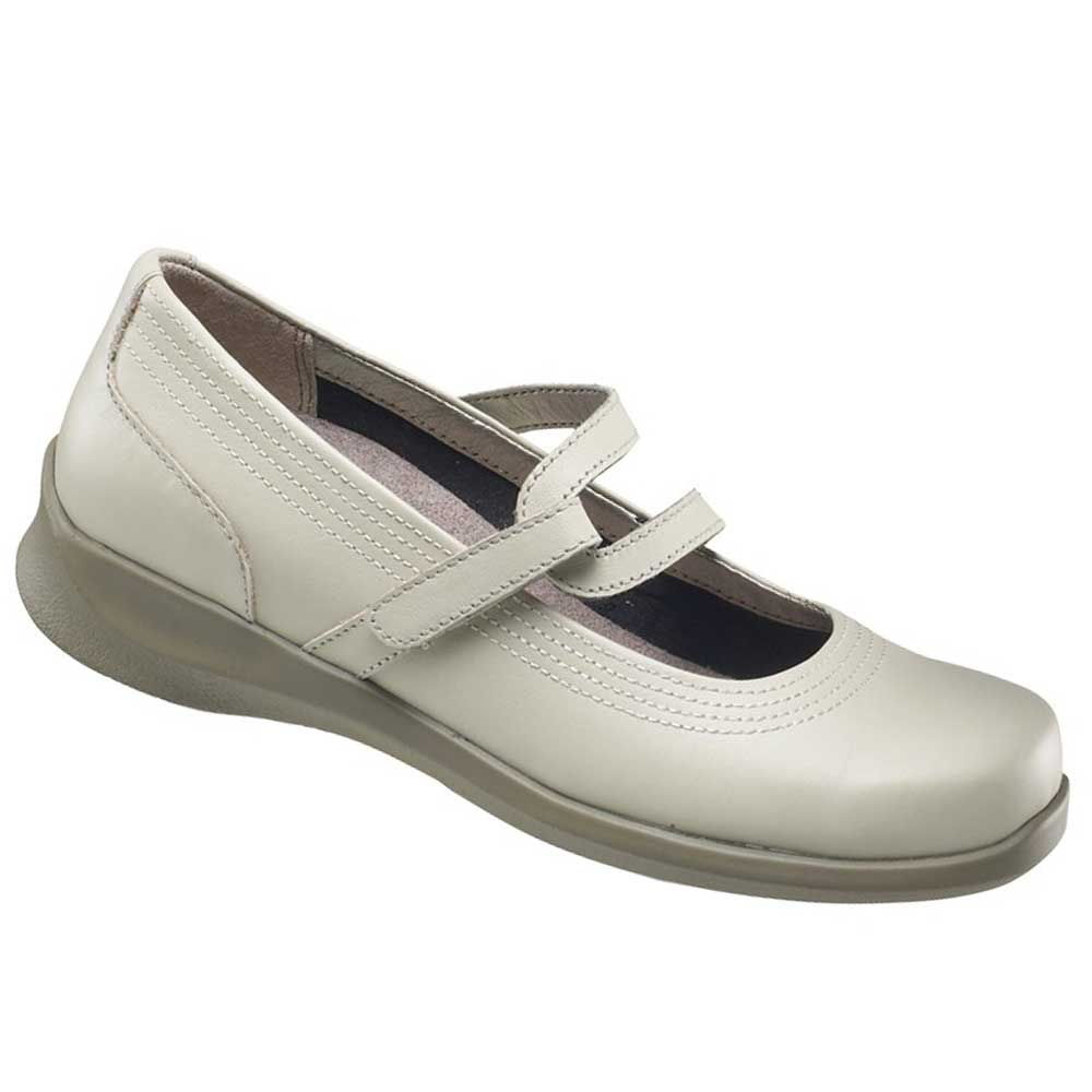 Aetrex Aetrex A302 - Casual Walking Shoe