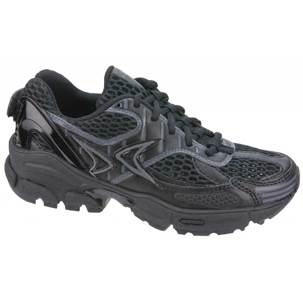 Aetrex Apex Q560W - Athletic Running Shoe