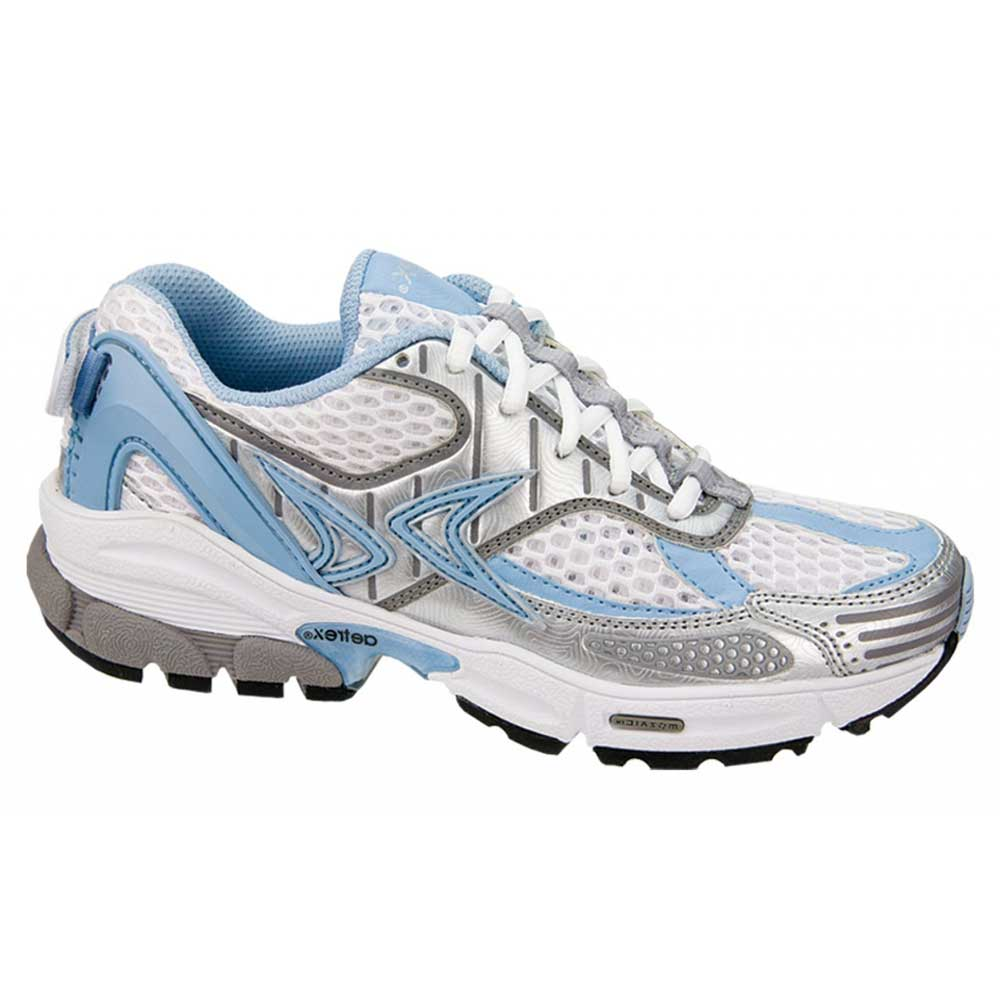 Aetrex Apex Q562W - Athletic Running Shoe