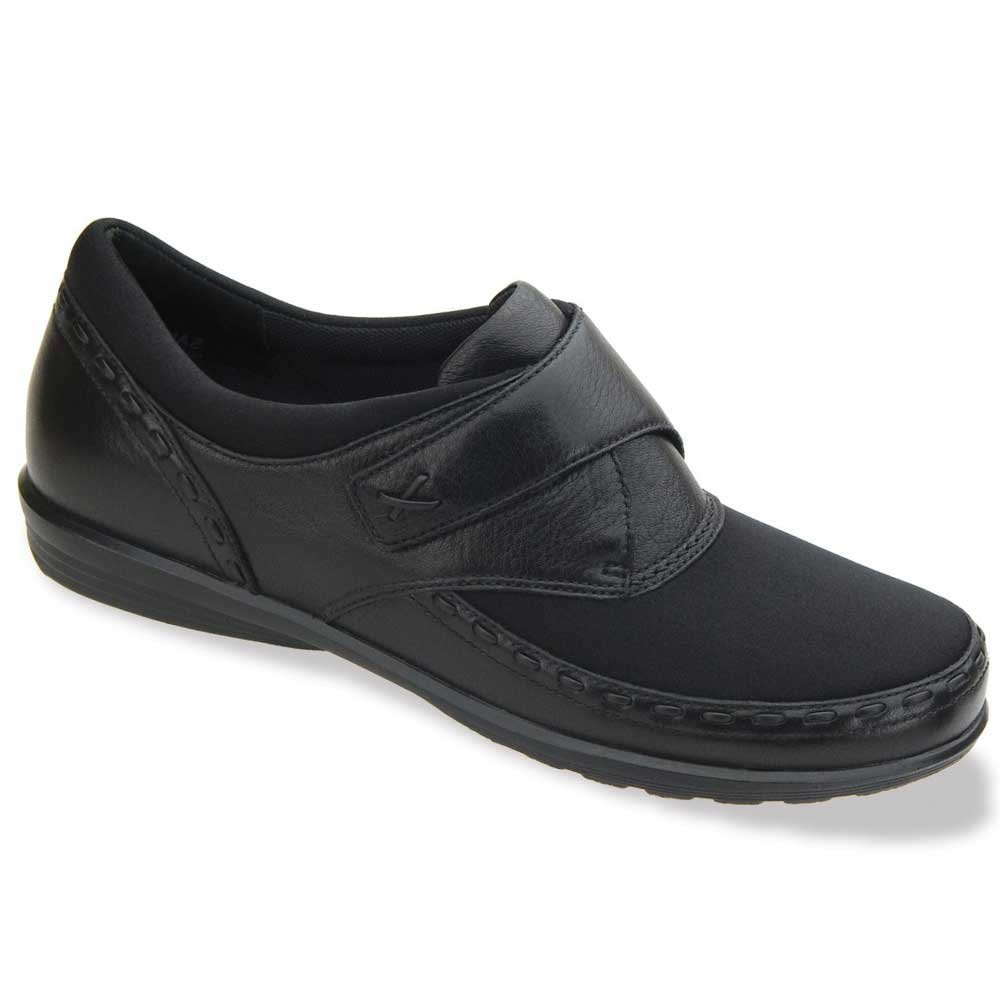 Aetrex Essence Comfort SL20 - Casual Walking Shoe