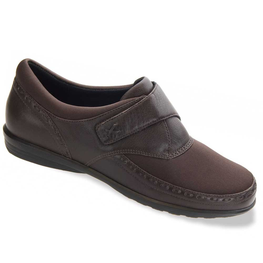 Aetrex Essence Comfort SL21 - Casual Walking Shoe