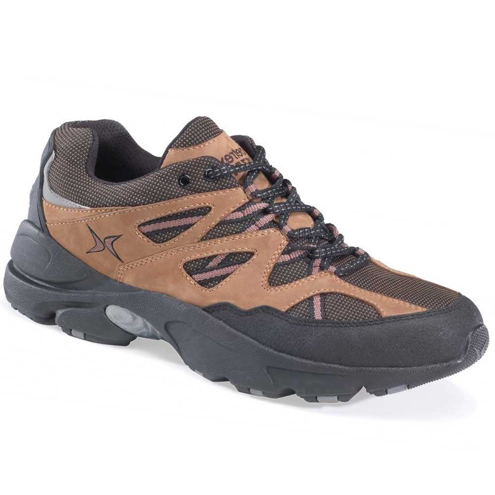 Aetrex Apex V751W - Trail Running Shoe