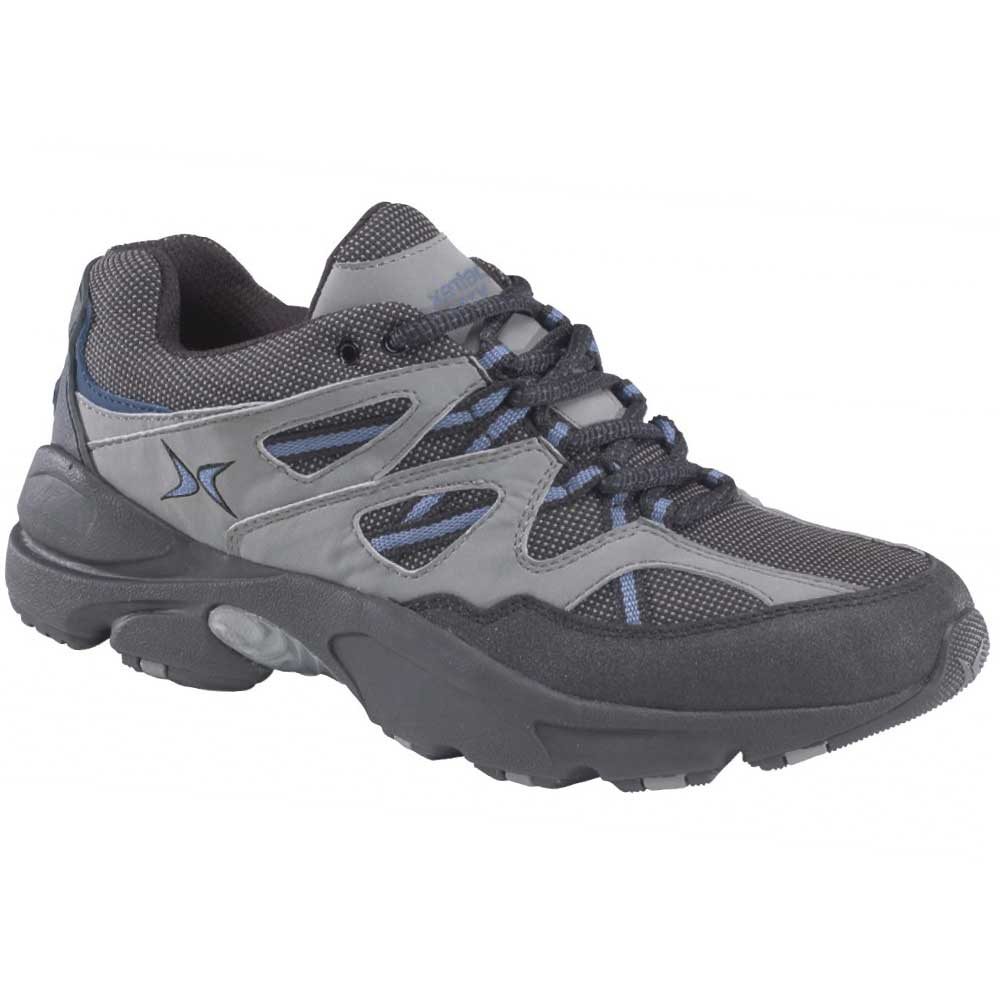 Aetrex Apex V753W - Trail Running Shoe