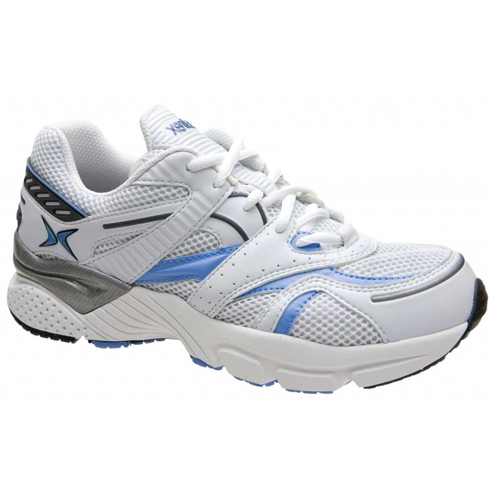Aetrex Apex X522W - Boss Running Shoe
