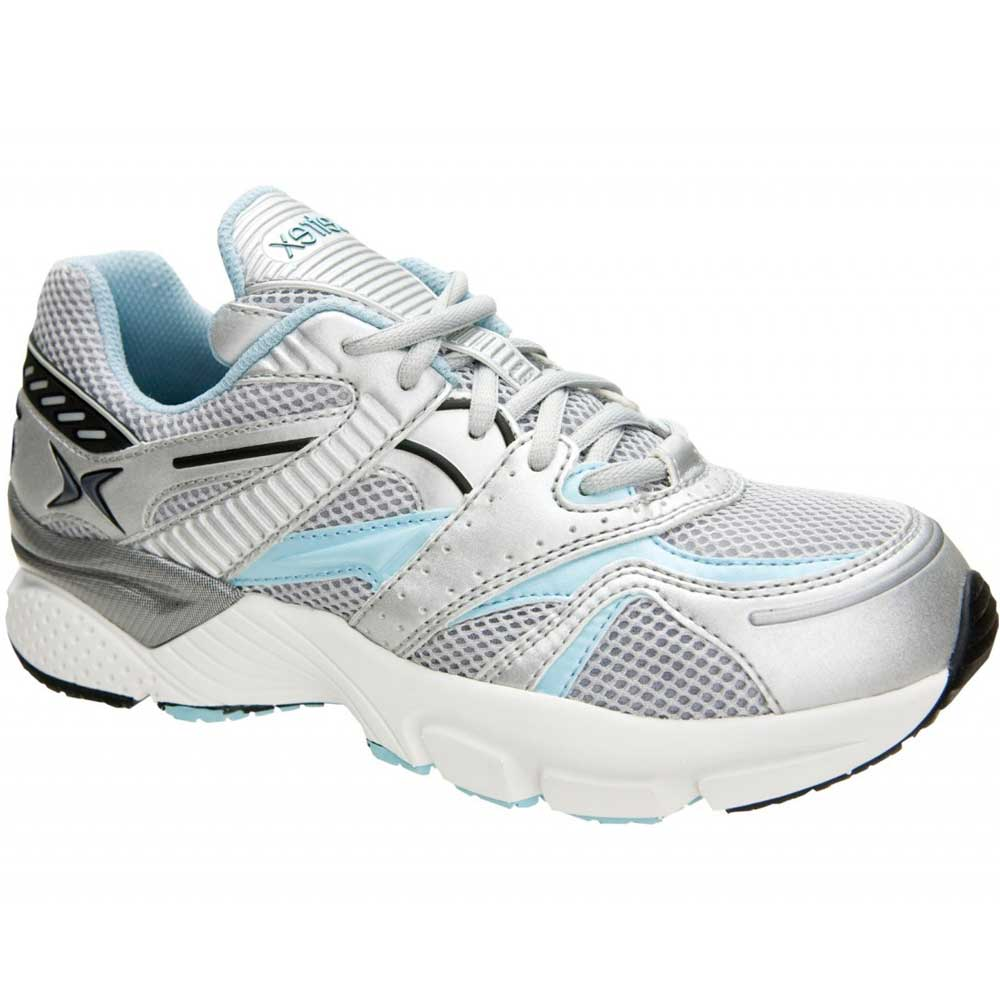 Aetrex Apex X527W - Boss Running Shoe
