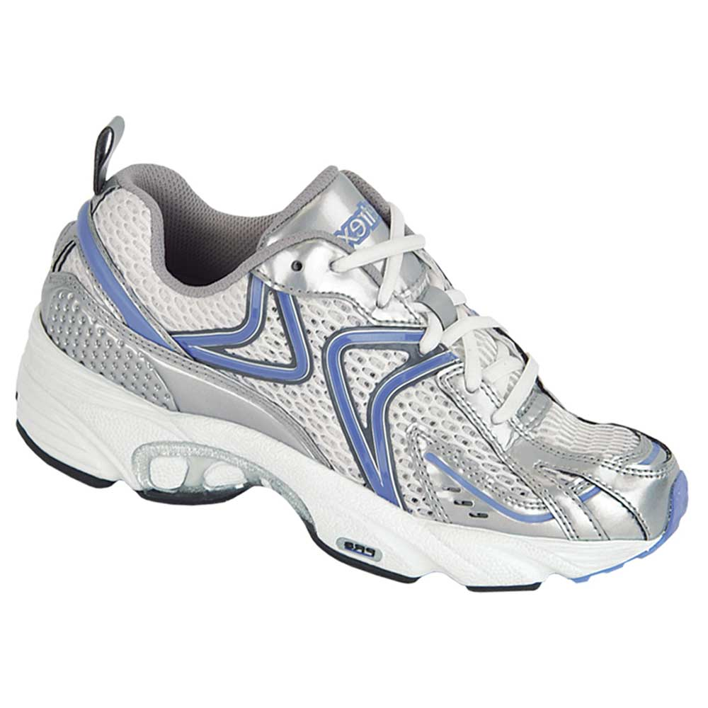 Aetrex Apex Z581W - Zoom Running Shoe
