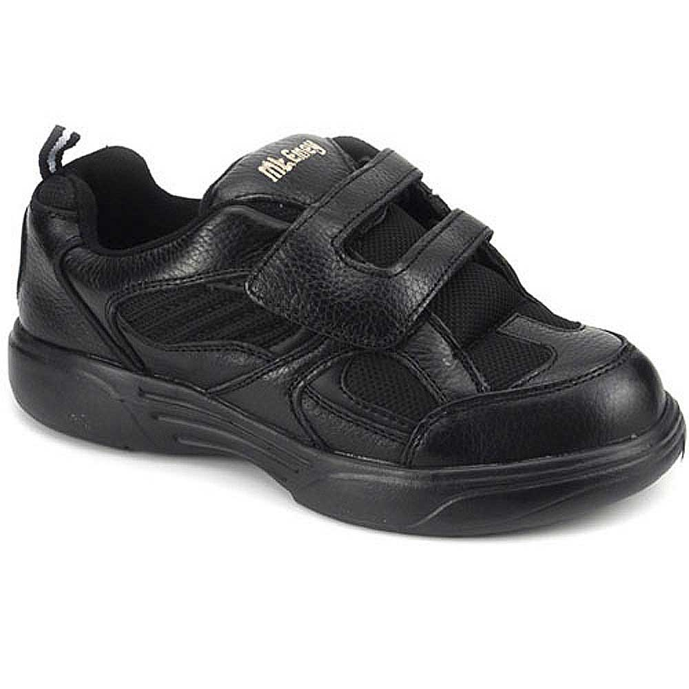 Apis / Mt. Emey - Style 9207 Athletic Shoe