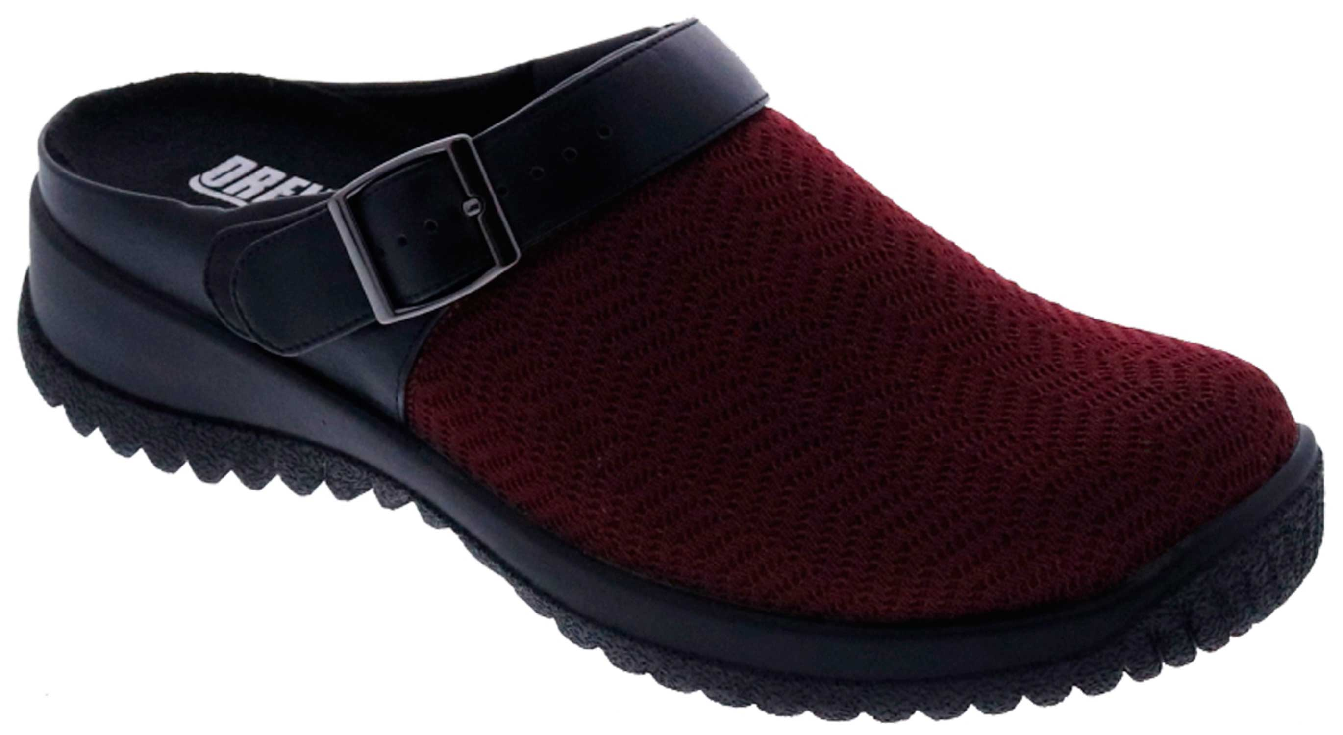 d772958e7ca The Drew Shoe - Savannah  Everyone loves the ease and comfort of the  Savannah shoe