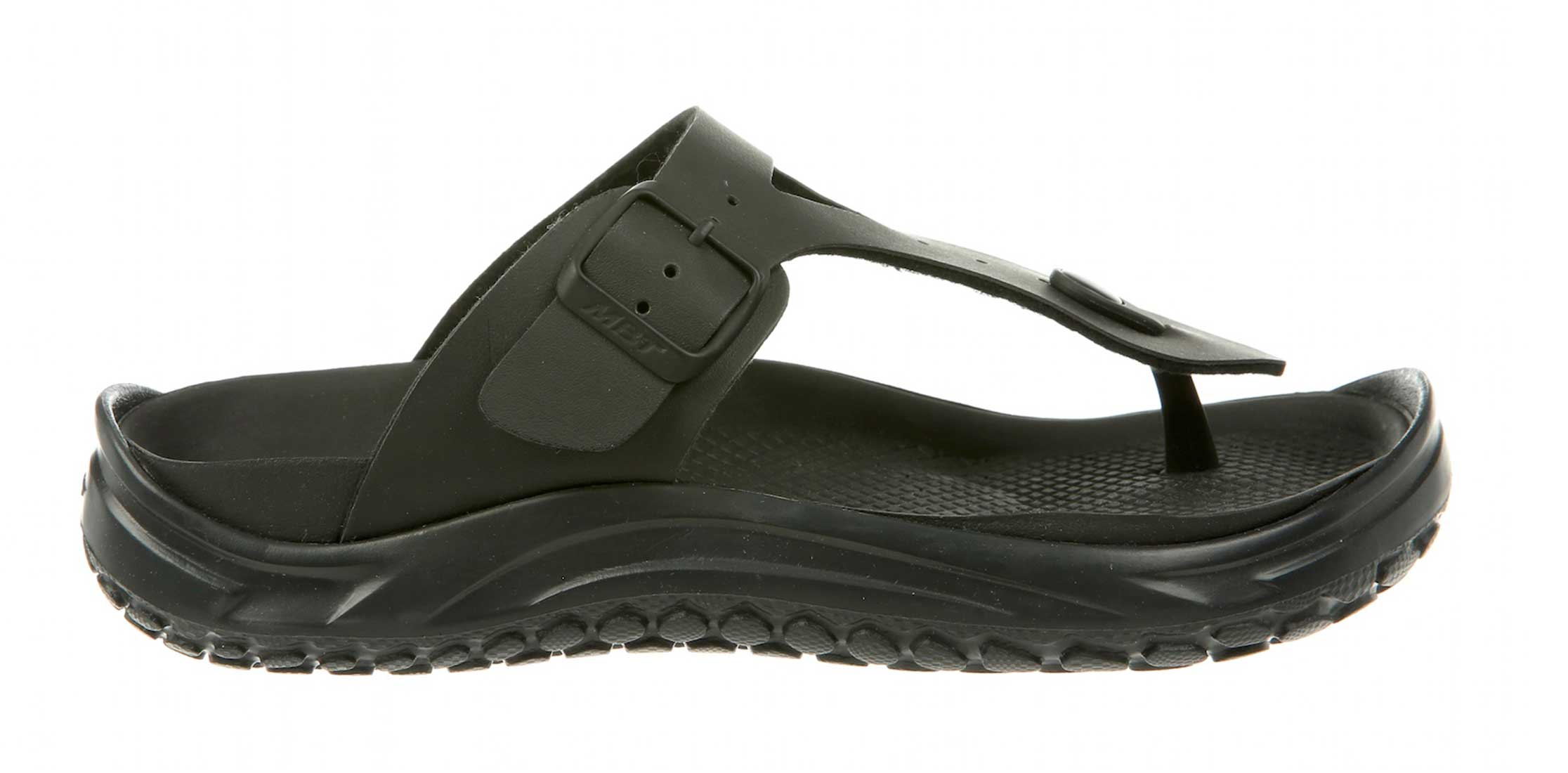 9b5d2c263126 Details about MBT Shoes Women s Meru Recovery Sandal