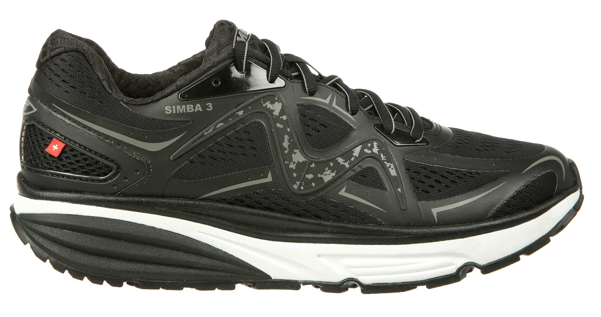 100a52aeee8f MBT - For The Human Movement MBT Shoes Women s Simba ...