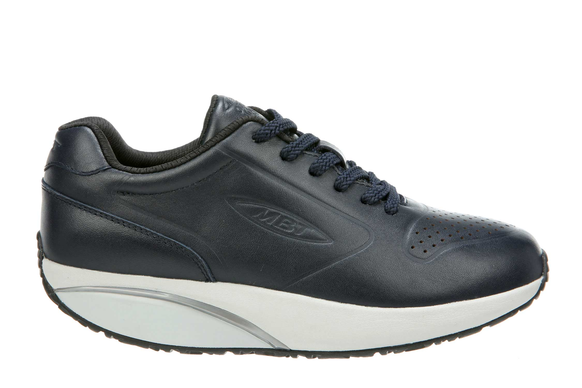 The MBT Shoes Women s MBT 1997 20th Anniversary Special Edition Athletic  Shoe - 700947 - Back by popular demand 2a55bed087