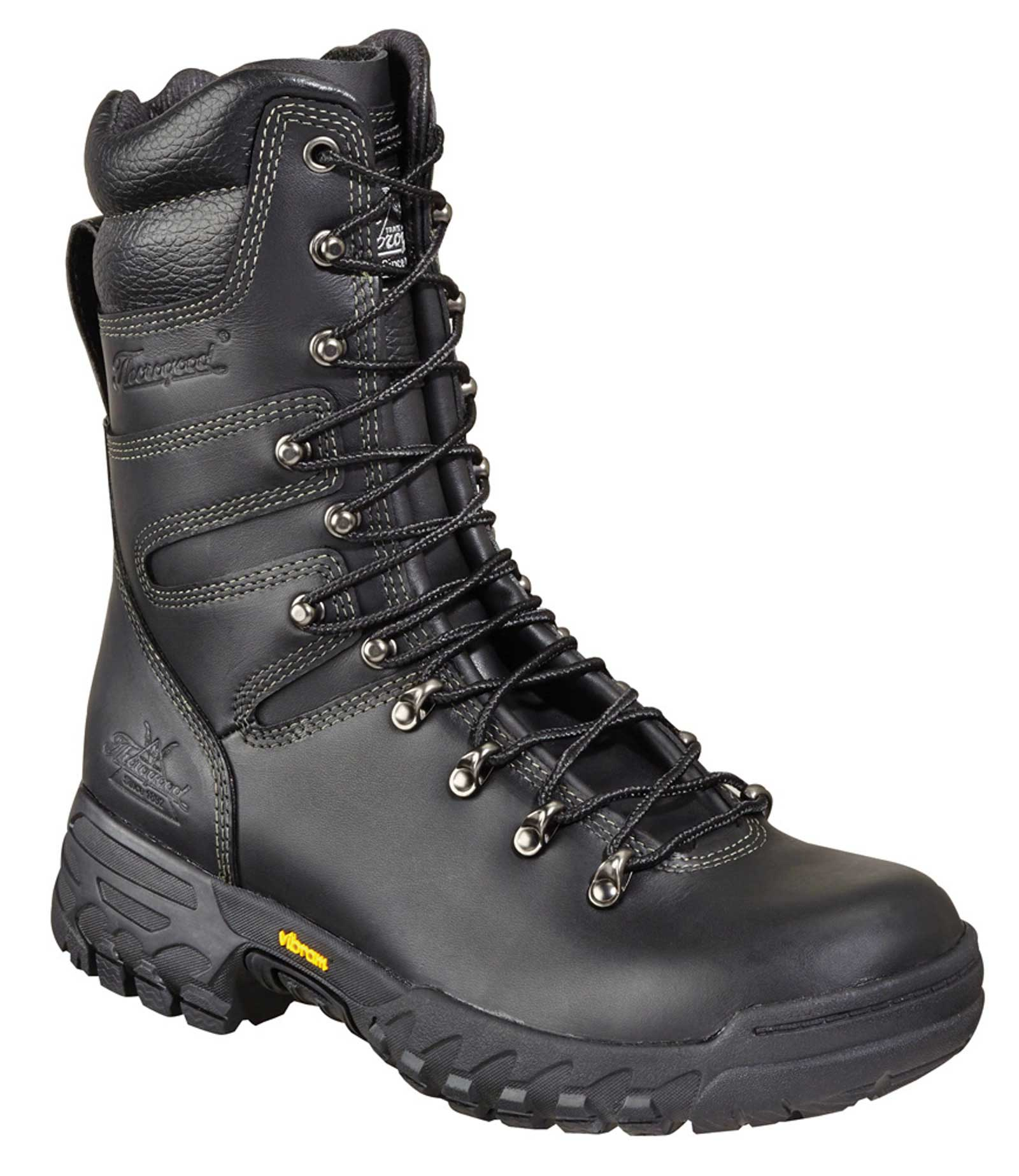 f83c8d60028 Details about Thorogood Men's 9