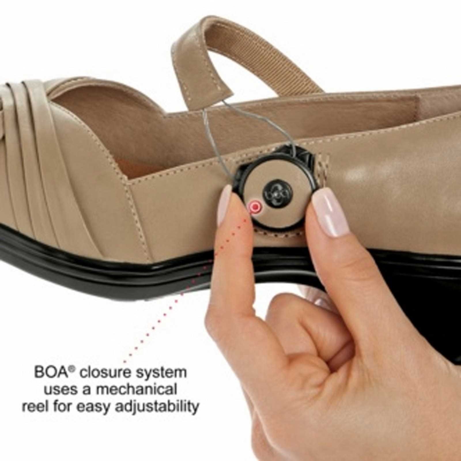 s shoes fashion extra comfort dr insoles with walking comforter katy womens wdei diabetic athletic brand
