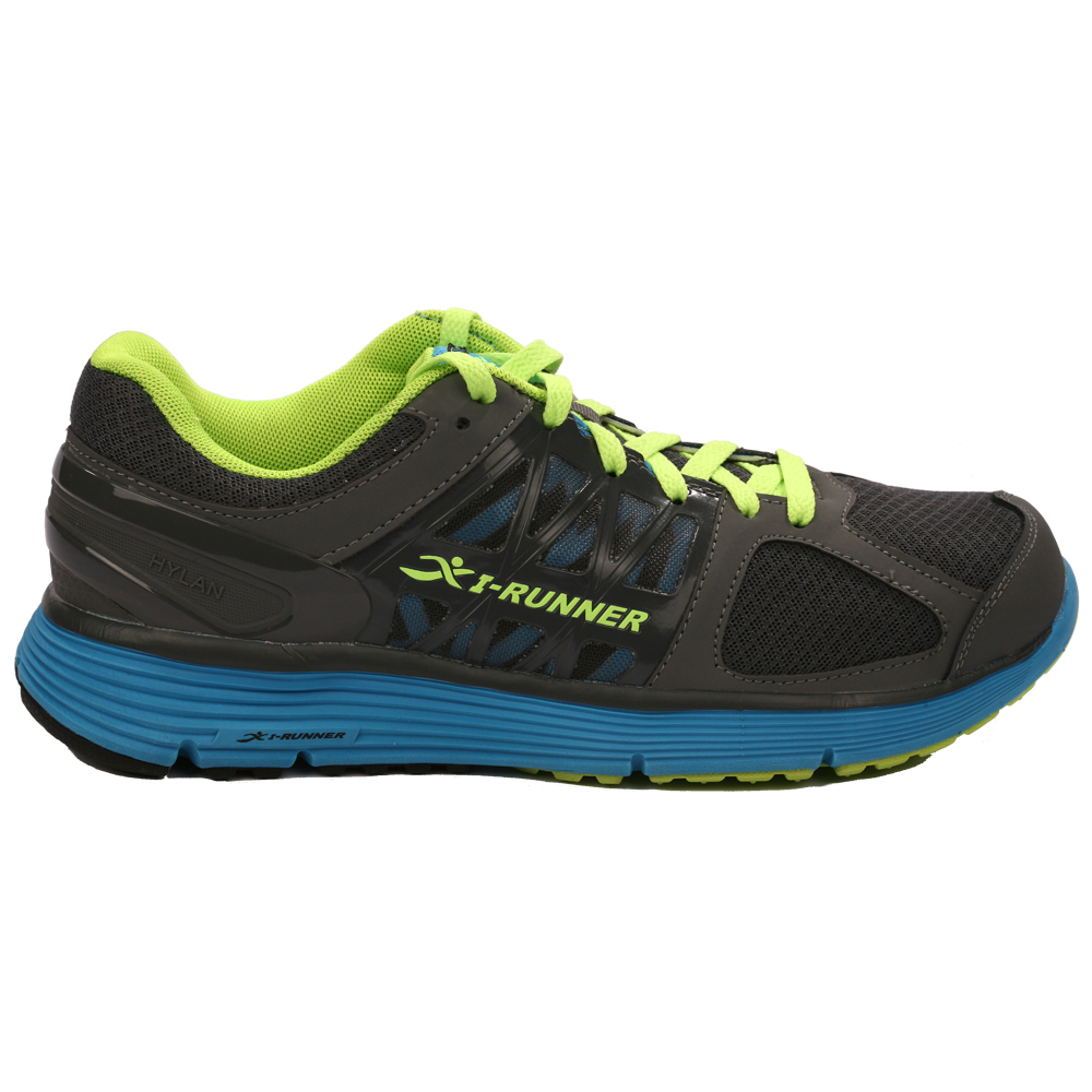 Ross Nike Running Shoes