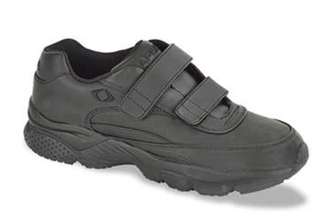 Apex X926M - Athletic Walking Shoe