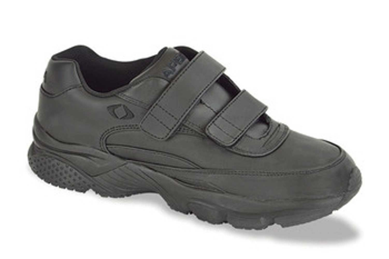 Apex X920M - Athletic Walking Shoe