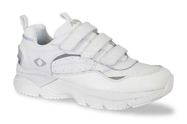 Apex X923M - Athletic Walking Shoe