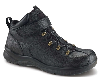 Aetrex Ariya Hiking Boot A4000M