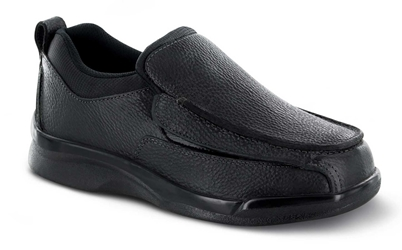 Apex Ambulator B5000M - Casual Shoe