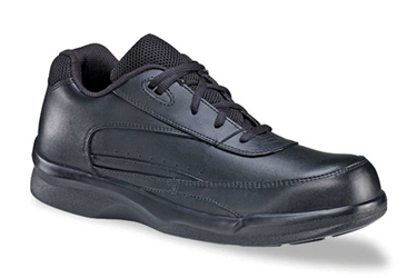 Apex Ambulator G7000M - Athletic Shoe