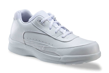 Apex Ambulator G7200M - Athletic Shoe