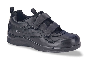 Apex Ambulator G8010M - Athletic Shoe