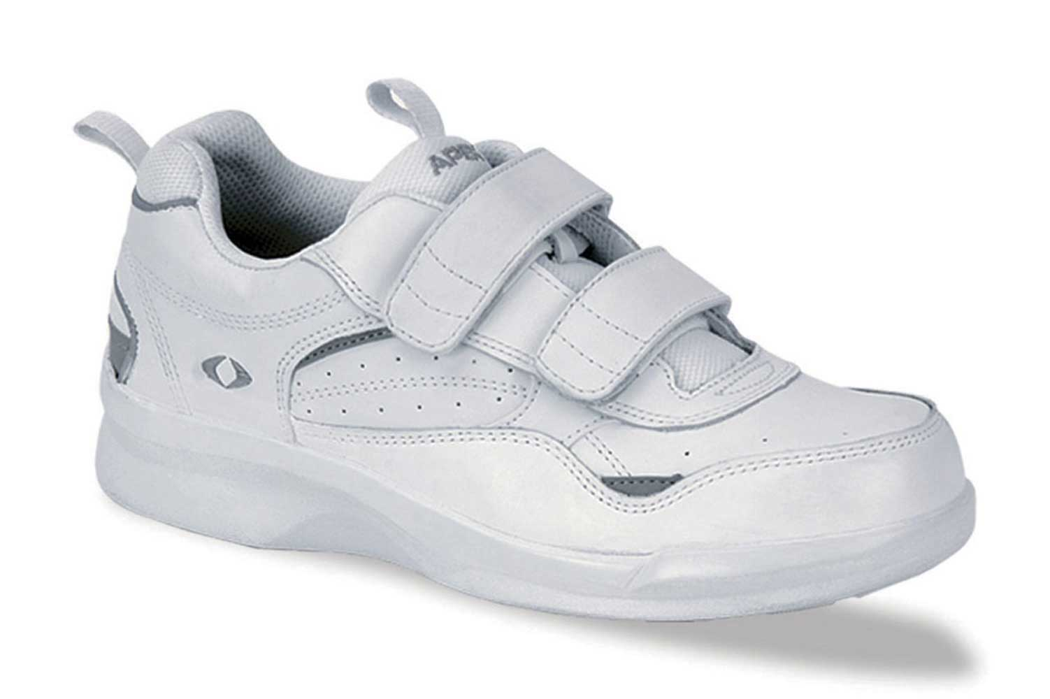 Therapeutic Shoes Reviews