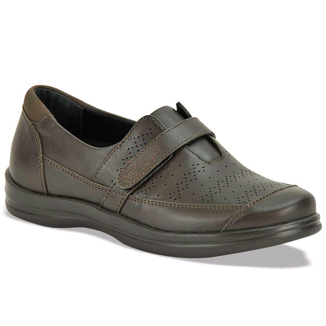 Apex Womens Diabetic Shoes
