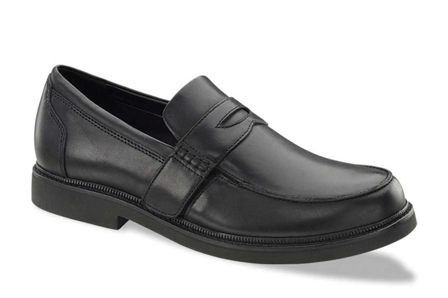 Apex LT200M Lexington Classic Oxford - Dress Shoe