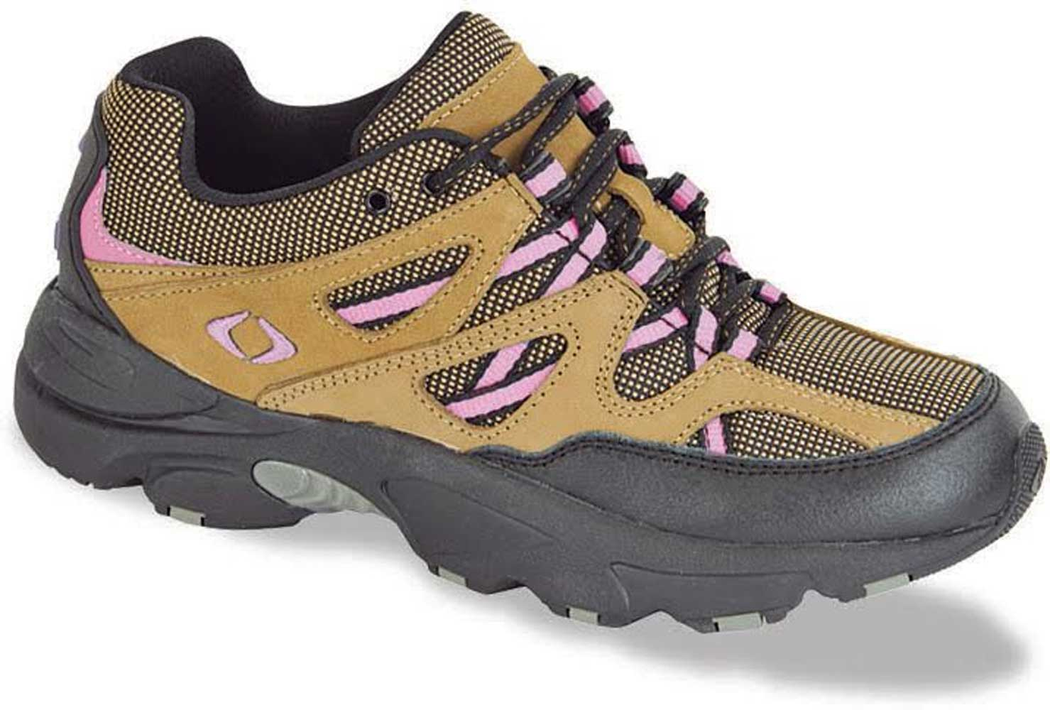 Apex V752W - Trail Running Shoe