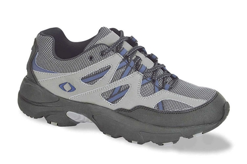 Apex V753M - Trail Running Shoe
