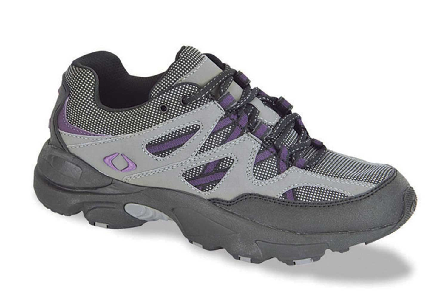 Trail Running Shoe Wide