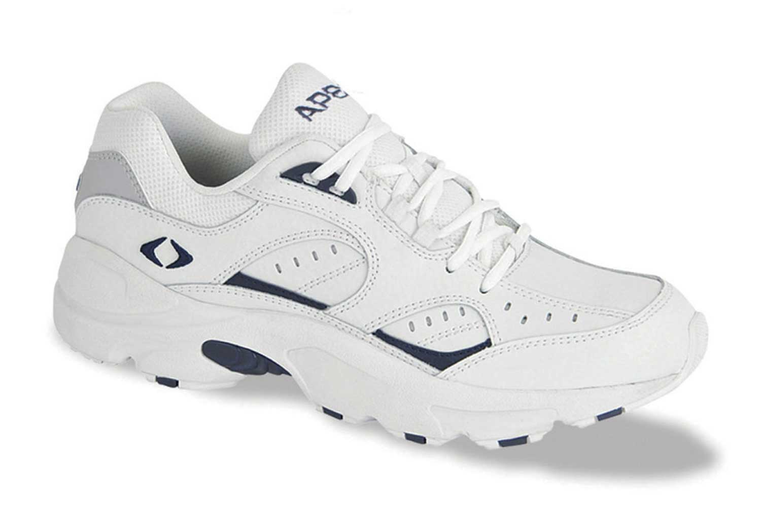 Apex V854M - Athletic Walking Shoe