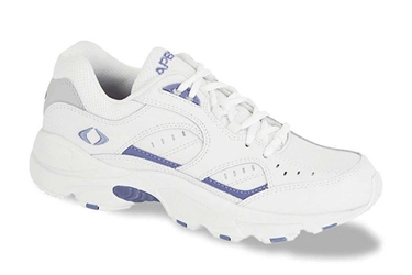 Apex V854W - Walking Shoe