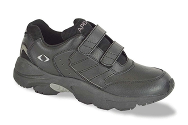 Apex V950M - Athletic Walking Shoe