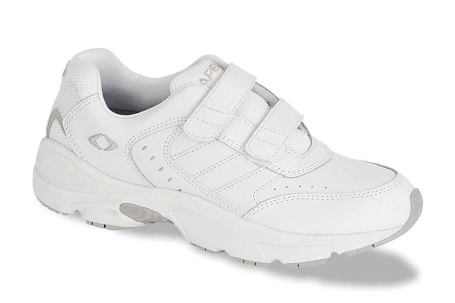 Apex V952M - Athletic Walking Shoe