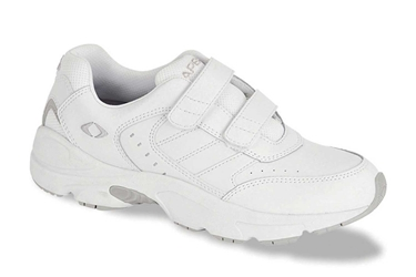 Apex V952W - Walking Shoe