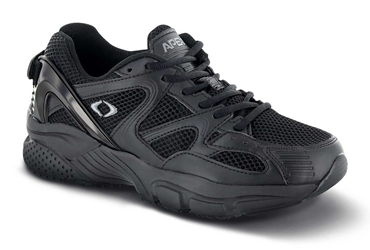 Apex X520M - Running Shoe