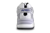Apex X522M - Running Shoe -  Back Strap