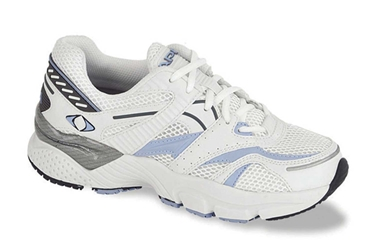 Apex X522W - Boss Running Shoe