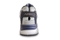 Apex X532M - Running Shoe - Back Strap
