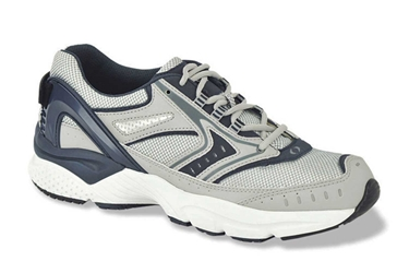 Apex X532M - Running Shoe