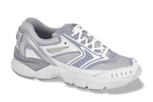 Apex X532W - Reina Running Shoe