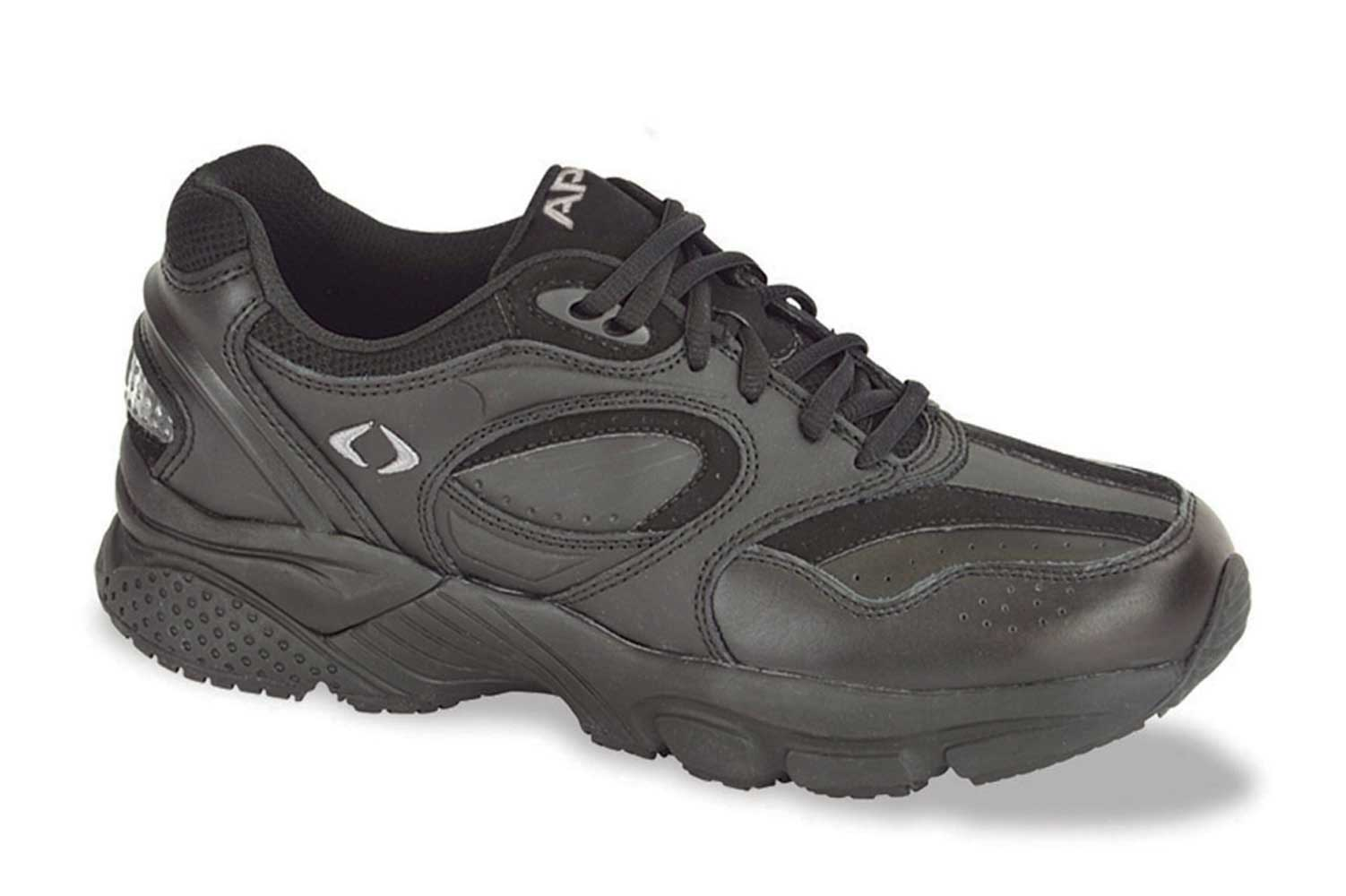 Apex X801M - Athletic Walking Shoe