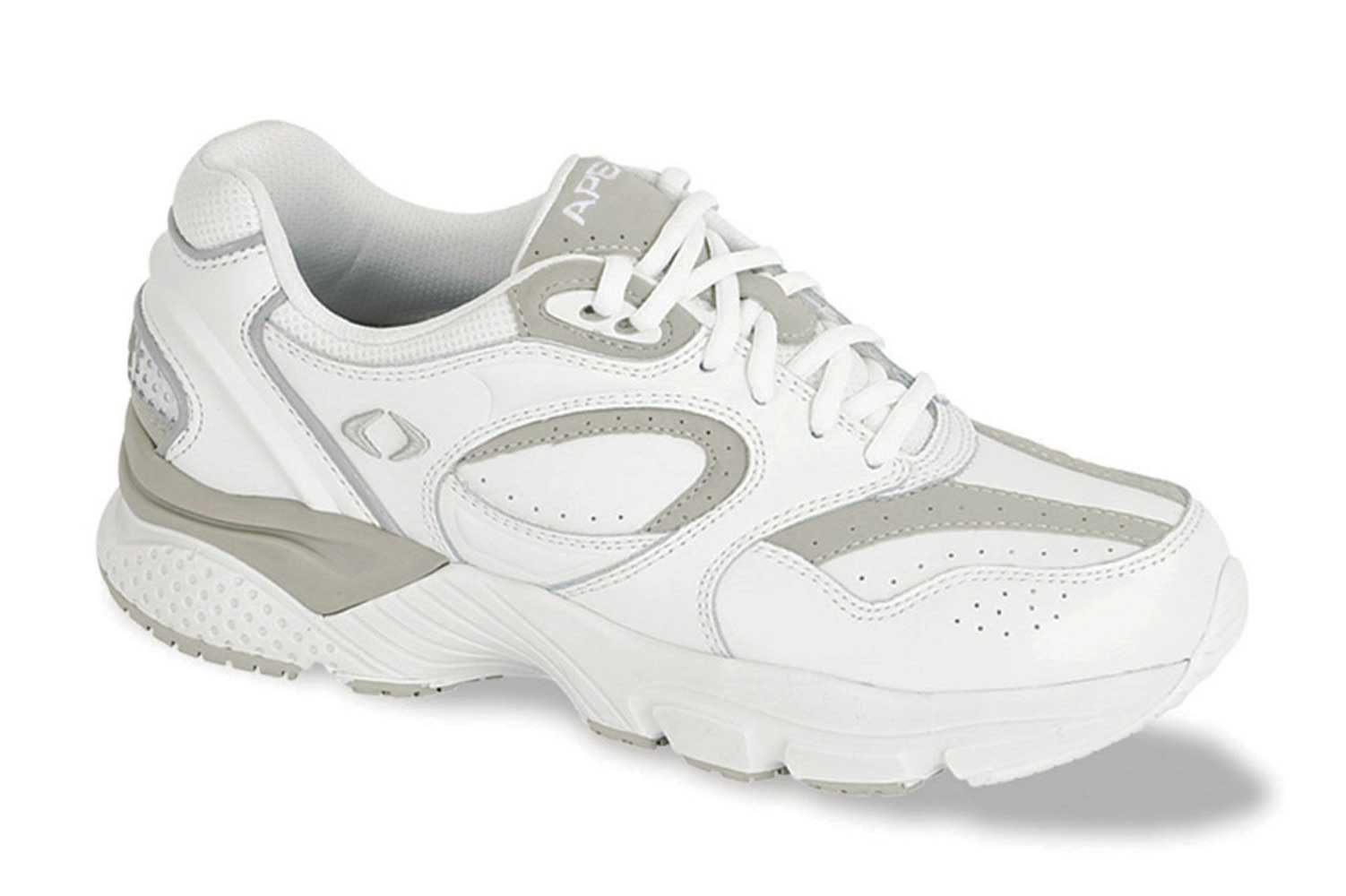 Apex X821M - Athletic Walking Shoe