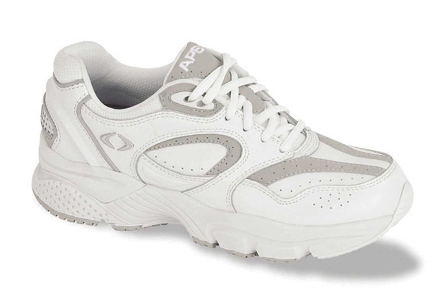 Apex X821W - Walking Shoe